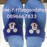 รองเท้า Fitflob New 2014  No.FF655