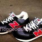 รองเท้า New Bablance No.NB288