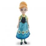 "z Anna Plush Doll - Frozen Fever - Medium - 20"""
