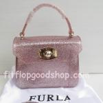 กระเป๋าแบรนด์เนม  Furla  No.FU096