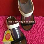 รองเท้า Fitflob New 2014 NO.FF993