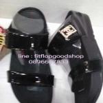 รองเท้า Fitflob New 2014 NO.FF1268