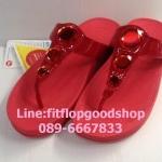 รองเท้า Fitflob New 2014  NO.FF1035