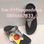 รองเท้า Fitflob New 2013 No.FF616