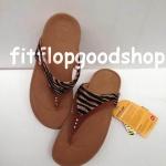 รองเท้า Fitflob New 2013  No.FF605