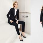 Dress code : ชุดสูทผู้หญิงแต่งตัวยังไงให้ภาพลักษณ์โดดเด่น