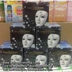 Magic Mask Mousse เมจิคมาร์คมูส Magic Wonderland ราคาถูกส่ง ของแท้