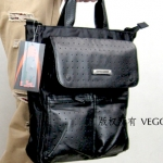 กระเป๋าผู้ชายแนวเรโทรแฟชั่น Retro fashion เหมาะกับทุกโอกาส ทำงาน เดินทาง ท่องเที่ยว