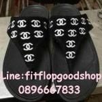 รองเท้า Fitflob New 2014 NO.FF986