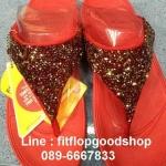 รองเท้า Fitflob New 2014 NO.FF1052