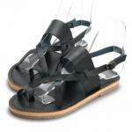 สวยเฟร่อ! งานมาใหม่เอาใจคนรักฟามซำบายกะรองเท้าน้ำหนักเบา แต่ยังไม่ละทิ้งความมีสไตล์ด้วยธีม Fabulous Flat ด้วยแรงบันดาลใจจาก Steve Madden แบรนด์ดังจากอเมริกา