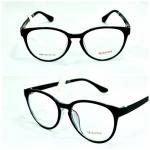 กรอบแว่นตา LENMiXX MK GURA