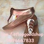 รองเท้า Fitflob New 2014 No.FF680