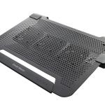 Cooler Pad CoolerMaster NotePal U3