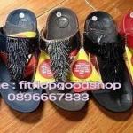 รองเท้า Fitflob New 2014 NO.FF1149
