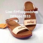 รองเท้า Fitflob New 2014  No.FF907