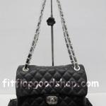 กระเป๋าแบรนด์เนม  Chanel  No.CH120