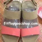 รองเท้า Fitflob New 2013 No.FF513