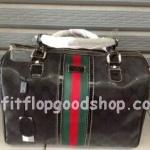 กระเป๋าแบรนด์เนม Gucci No.GU011