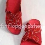รองเท้า Fitflob New 2013 No.FF567