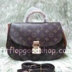 กระเป๋าแบรนด์เนม Louis Vitton ขนาด 11 นิ้ว No.LV095