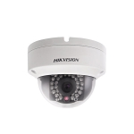 Hikvision DS-2CD2132-I 3MP IP66 Fixed Dome Network Camera