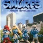 Movie Smurf 1-2 Lang: Thai/Eng Sub: Thai/Eng