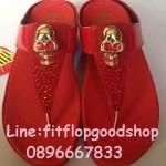 รองเท้า Fitflob New 2014  No.FF840