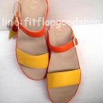 รองเท้า Fitflob New 2013 No.FF637