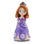 z Plush Doll Sofia the First - Small - 13''