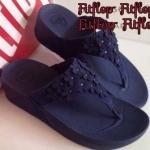 รองเท้า Fitflob New 2014  No.FF920