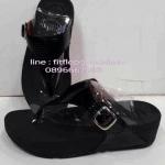 รองเท้า Fitflob New 2014 NO.FF1217