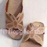 รองเท้า Fitflob New 2013 No.FF568
