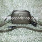 กระเป๋าแบรนด์เนม Gucci No.GU052