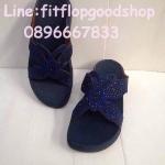 รองเท้า Fitflob New 2014 No.FF659