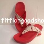 รองเท้า Fitflob New 2013 No.FF579