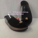 รองเท้า Fitflob New 2014 NO.FF1172