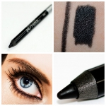 **พร้อมส่ง+ลด 30 %** Urban Decay 24/7 Glide-On Eye Pencil: Eyeliner สี zero 0.8 g