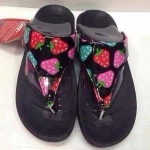 รองเท้า Fitflob New 2014 NO.FF992