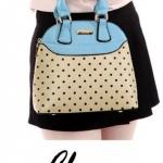 กระเป๋า Axixi AA01-0253