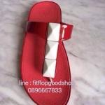 รองเท้า Fitflob New 2014 NO.FF1224