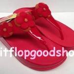 รองเท้า Fitflob New 2013  No.FF623