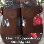 รองเท้า Fitflob New 2014 NO.FF1050