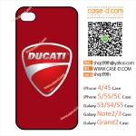 C254 Ducati 1