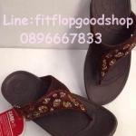 รองเท้า Fitflob New 2014 No.FF848