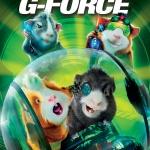 G- Force (Sound: Thai/Eng, Sub: Thai/Eng)