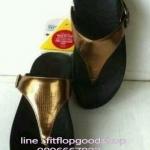รองเท้า Fitflob New 2014 NO.FF1089