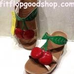 รองเท้า Fitflob New 2013 No.FF551