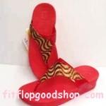 รองเท้า Fitflob New 2013 No.FF521
