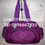 กระเป๋าแบรนด์เนม Kipling No.KI021